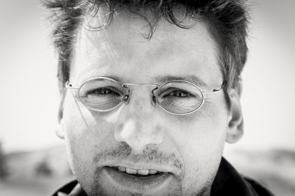 Jan Bosch - Photographer