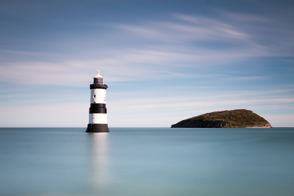 Wales, England © Jan Bosch