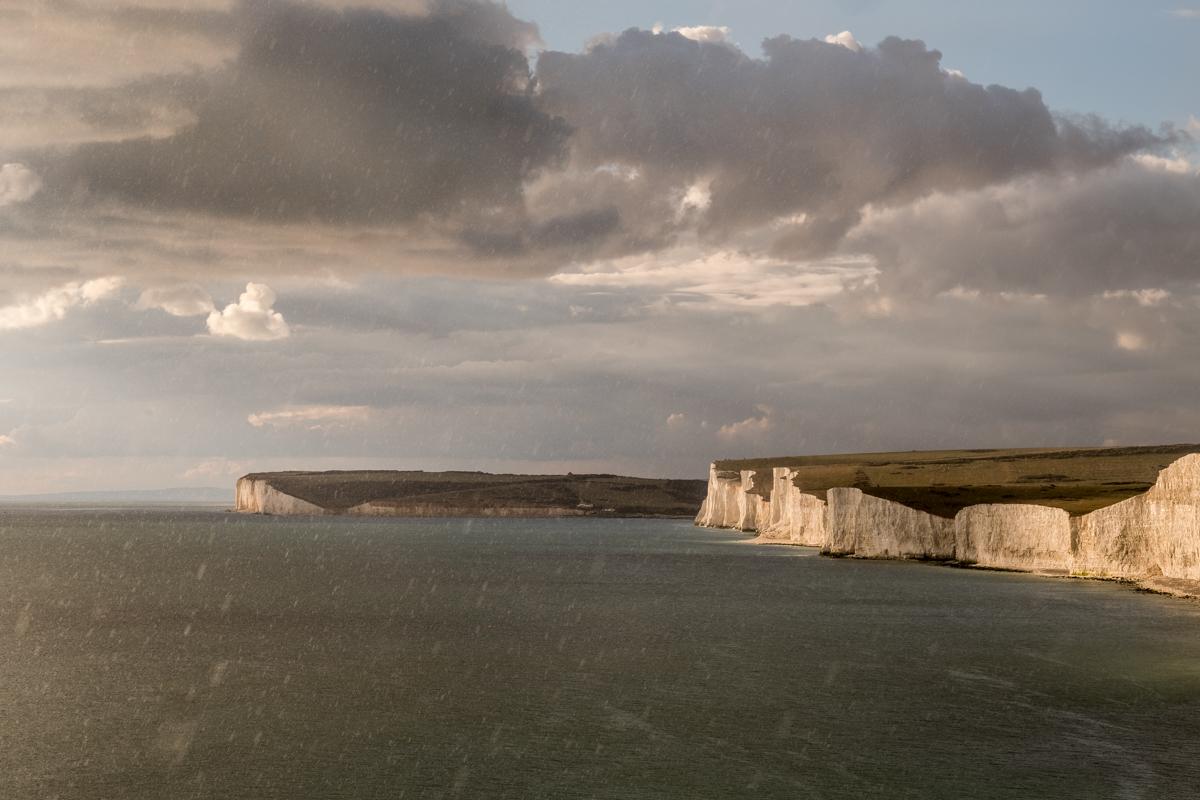 Dorset, England © Jan Bosch