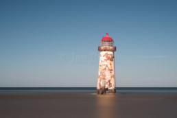 Landschaftsfotografien aus Wales, 2016. © Jan Bosch © Jan Bosch