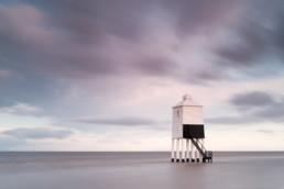 Leuchttürme der Küsten Europas © Jan Bosch