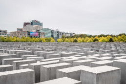 Architekturfotografie aus Berlin. © Jan Bosch© Jan Bosch