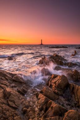 Die Fotoausstellung Seascapes von Jan Bosch ist vom 11.3.-31.7.2020 am Universitätsklinikum Marburg (UKGM) zu sehen. © Jan Bosch