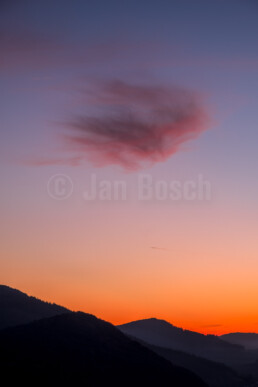 Jan Bosch/www.janbosch.de